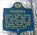 Image for Zelienople