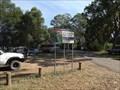 Image for Ellenborough Reserve - Oxley Highway, NSW, Australia