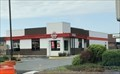 Image for Arby's - Hovatter Dr - Inwood- WV