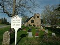 Image for St Paul's Anglican Church - Perrytown, Ontario