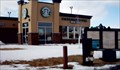 Image for Starbucks - Williams & Wilson - Cedar Rapids, Iowa
