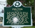 Image for Fulton - Fulton, MS