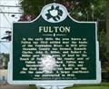 Image for Fulton - Fulton, MS