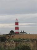 Image for Happisburgh Light House - Norfolk