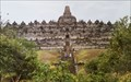 Image for Borobudur  - Magelang, Java, Indonesia