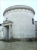 Image for L'Eglise Réformée d'Orléans - Orléans, France