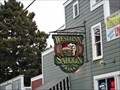 Image for West Lynn Saloon & Eatery