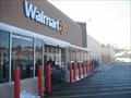 Image for Wal*Mart (#2103) - Walpole, MA