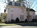Image for Victorian Lady Bed & Breakfast - Moorestown, NJ