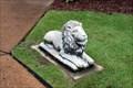 Image for University of North Alabama - Florence, AL