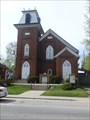 Image for Bloomfield United Church of Canada - Bloomfield, ON