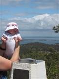Image for Gan Gan Trig, Nelson Bay, NSW