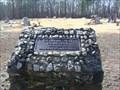 Image for Pilgrims Rest Cemetery, Shannondale, Shannon Co., Missouri