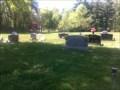 Image for Bethleham UMC Cemetery - Evansville, IN
