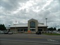 Image for Holk Post Office - Foley, Alabama