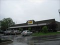 Image for Cracker Barrel -  N Broadway - Pennsville, NJ