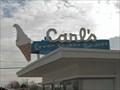 Image for Carl's - Sunday Strip - Fredericksburg, VA USA