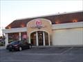 Image for Taco Belle - Belleville Road - Belleville, Michigan