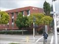Image for A9.Com - Palo Alto, CA
