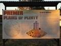 Image for Plains of Plenty - Premer, NSW, Australia