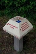 Image for 66420/001 - Breklenkamp NL
