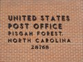 Image for Pisgah Forest, NC 28768