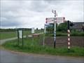 Image for 83 - Woudenberg - NL - Fietsroutenetwerk Utrecht