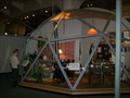Image for DOMEstic Dome - Henry Ford Museum - Dearborn, MI