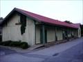 Image for Elkmont L & N Depot - Elkmont, AL