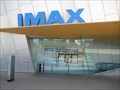 Image for IMAX Melbourne Museum
