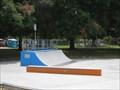 Image for Lakewood Park Skate Park - Sunnyvale, CA