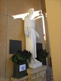Image for St Francis - Santa Fe, NM