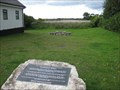 Image for Tutton's Well - Stanpit, Christchurch, Hampshire, UK