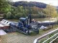 Image for Kleinwasserkraftwerk Neuewelt - Münchenstein, BL, Switzerland
