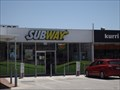 Image for Subway, Northcote Road - Kurri Kurri, NSW, Australia