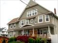 Image for Ronald McDonald House - Scranton, PA