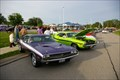 Image for Culvers Car Cruise - Collinsville IL