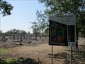 Image for Moree Cemetery, NSW, Australia