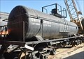 Image for General American Transportation Corporation Tank Car  #34569