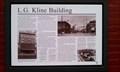 Image for L.G. Kline Building - Corvallis, OR