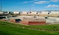 Image for Orem Skate Park