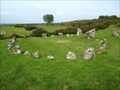 Image for Beaghmore - Northern Ireland