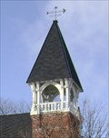 Image for Unionville Old Church - Unionville, Ontario, Canada