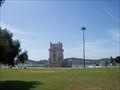 Image for Torre de Belém - European Union Edition - Lisboa, Portugal