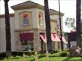 Image for Long John Silvers - Center Dr - San Marcos, CA