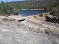Image for Glen Brook Dam - Hovea, Western Australia