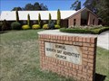 Image for Bowral Seventh-day Adventist Church - Bowral, NSW, Australia