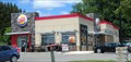 Image for Burger King - Tully, NY