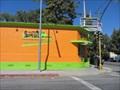 Image for Metro Balderas - San Jose, CA