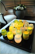 Image for Glassybaby